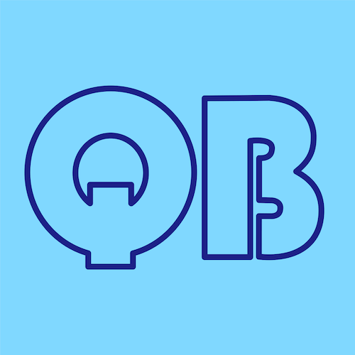 QBオンラインCBT 1年延長ライセンス【2020購入者限定】
