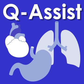 Q-Assist 内科・外科 2021【初年度プラン】
