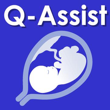 Q-Assist 小児・産婦・乳腺 2021【初年度プラン】