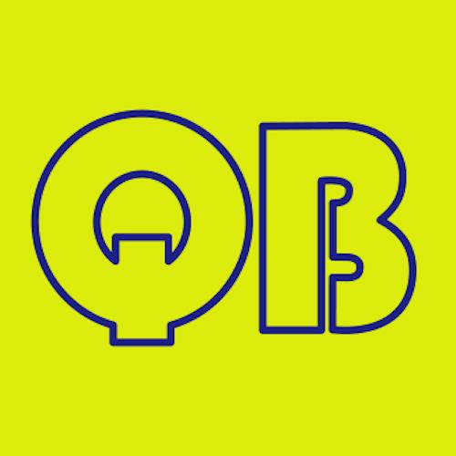 QBオンライン国試 1年延長ライセンス(vol.3用)