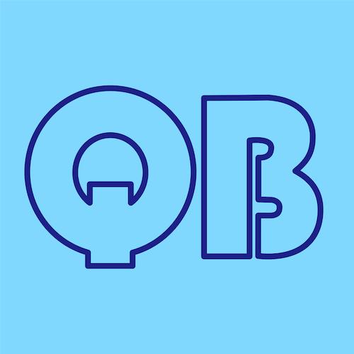 QBオンラインCBT 2020(2019年度)+メディックメディアCBT模試 2020(2019年度)
