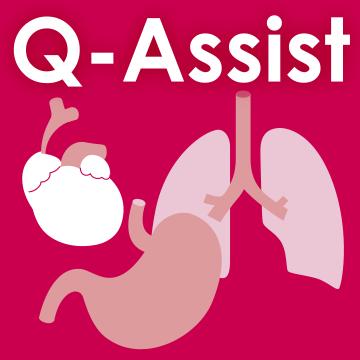 Q-Assist 内科・外科 2020【初年度プラン】
