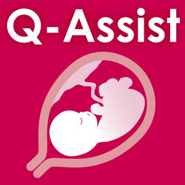 Q-Assist 小児・産婦・乳腺 2020【初年度プラン】