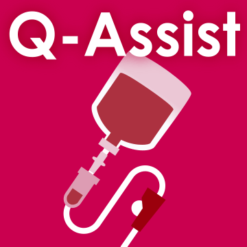 Q-Assist 輸液 2020【初年度プラン】