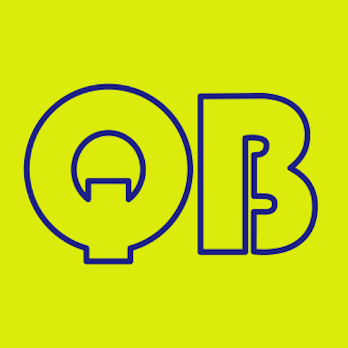 QBオンライン国試 1年延長ライセンス(vol.2用)【2020購入者限定】