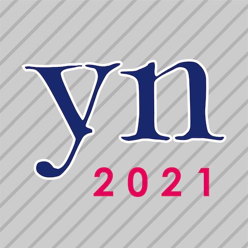 イヤーノート2021 [通常版]